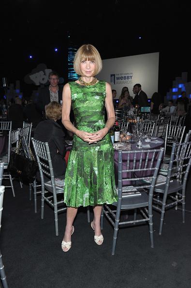 Webby「The 15th Annual Webby Awards - Cocktails」:写真・画像(5)[壁紙.com]
