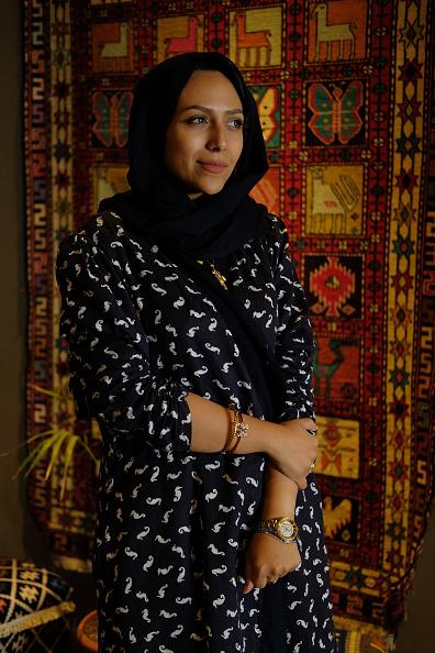Sean Gallup「For Women In Saudi Arabia, Reforms Beckon With A New Era」:写真・画像(17)[壁紙.com]