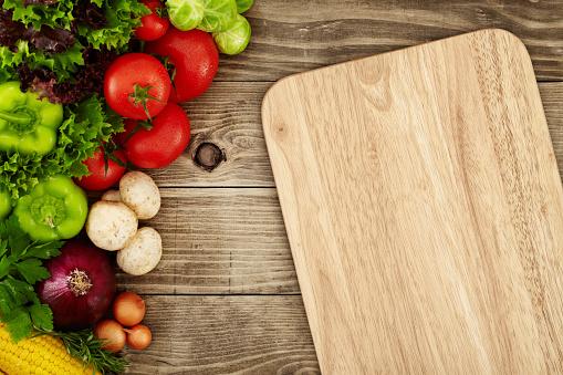 豊富「レシピを作成する」:スマホ壁紙(15)