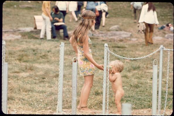 スイカ「Woodstock」:写真・画像(11)[壁紙.com]