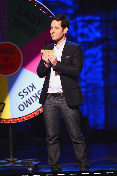 Stephen Lovekin「Comedy Central Night Of Too Many Stars - Show」:写真・画像(12)[壁紙.com]