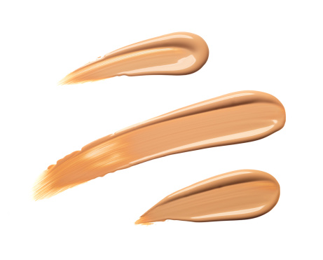 Beauty Product「Liquid foundation」:スマホ壁紙(0)