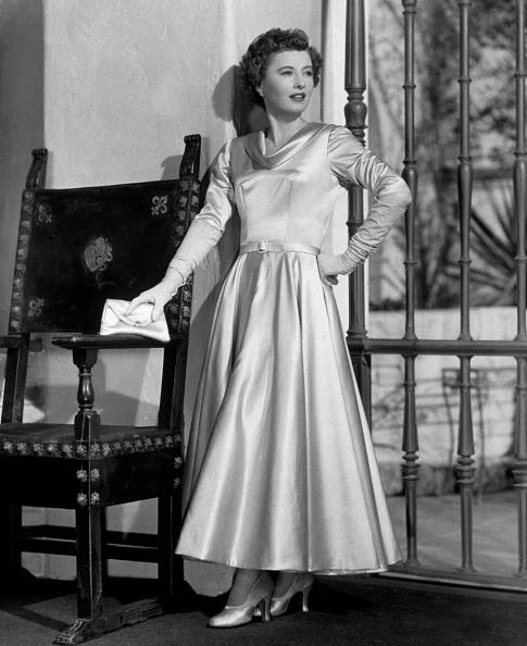 Fashion「Barbara Stanwyck」:写真・画像(4)[壁紙.com]