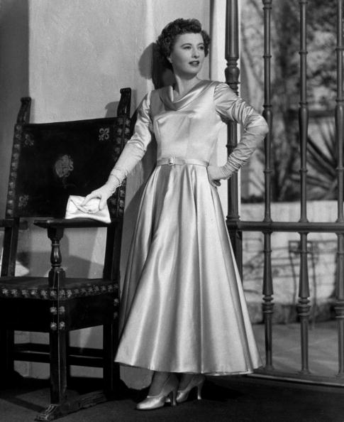 Only Women「Barbara Stanwyck」:写真・画像(0)[壁紙.com]