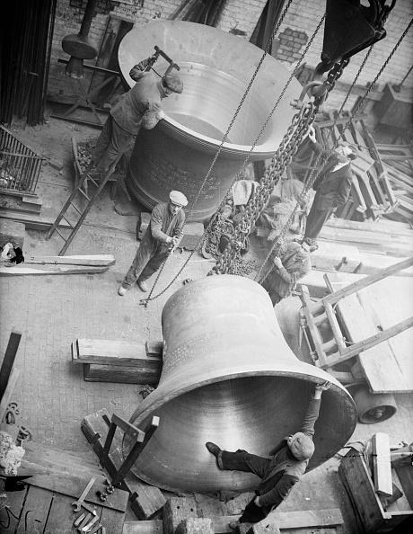 Bell「Two Bells」:写真・画像(15)[壁紙.com]