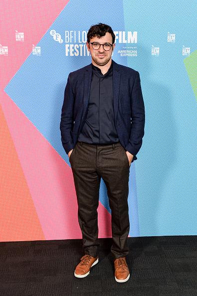 "BFI Southbank「""Days of the Bagnold Summer"" UK Premiere - 63rd BFI London Film Festival」:写真・画像(10)[壁紙.com]"