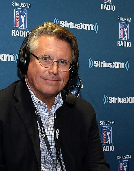 フロリダ州オーランド「SiriusXM PGA TOUR Radio At The 2019 PGA Merchandise Show - Day 2」:写真・画像(11)[壁紙.com]