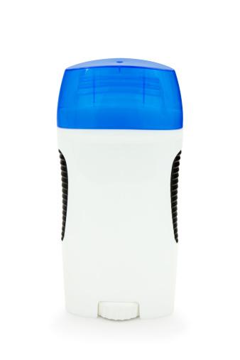Deodorant「Deodorant Isolated」:スマホ壁紙(6)