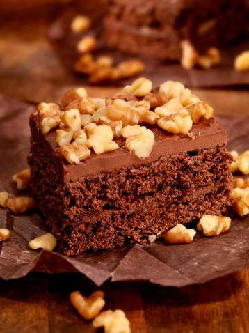 Freedom「Gluten Free Chocolate Cake」:スマホ壁紙(19)