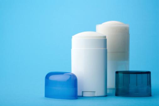 Deodorant「Deodorants」:スマホ壁紙(10)