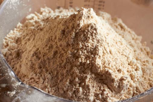栗「Chestnut Flour」:スマホ壁紙(8)