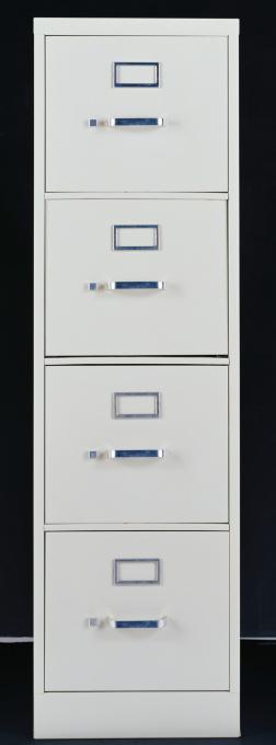 Filing Cabinet「File cabinet」:スマホ壁紙(16)