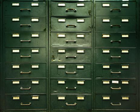 Equality「File Cabinet Drawers」:スマホ壁紙(15)