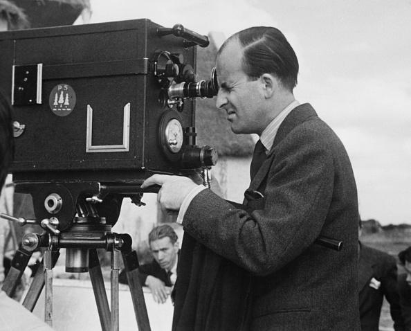 Fred Morley「Frank Launder Directs」:写真・画像(17)[壁紙.com]