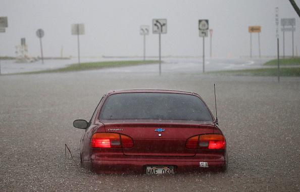 Hawaii Islands「Residents Of Hawaii Prepare For Hurricane Lane」:写真・画像(10)[壁紙.com]