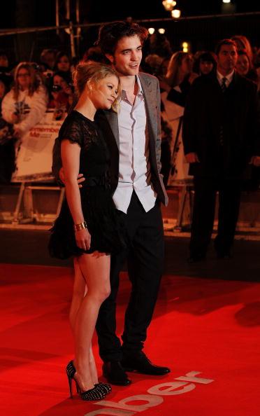 Emilie De Ravin「Remember Me: UK Film Premiere Outside Arrivals」:写真・画像(18)[壁紙.com]