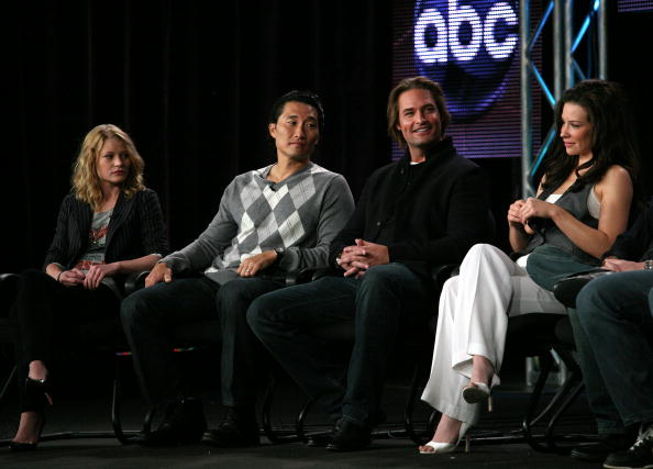Emilie De Ravin「2010 Winter TCA Tour - Day 4」:写真・画像(6)[壁紙.com]