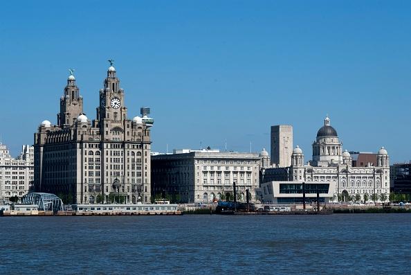 Ferry「Liverpool」:写真・画像(6)[壁紙.com]