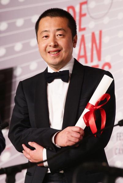 Vittorio Zunino Celotto「Palme D'Or Winners Press Conference - The 66th Annual Cannes Film Festival」:写真・画像(11)[壁紙.com]