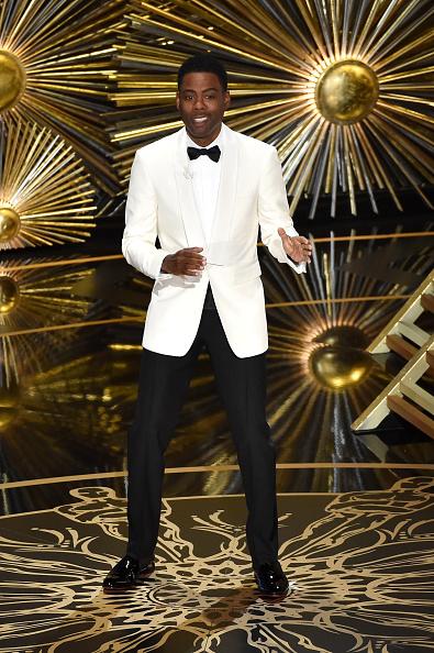 アカデミー賞「88th Annual Academy Awards - Show」:写真・画像(14)[壁紙.com]