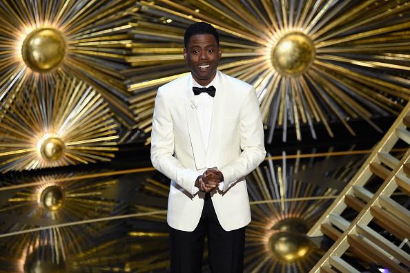 アカデミー賞「88th Annual Academy Awards - Show」:写真・画像(17)[壁紙.com]