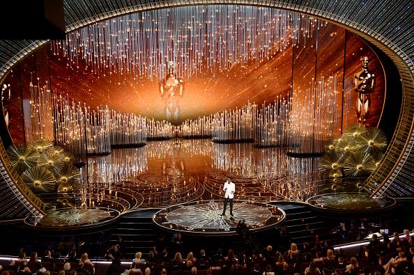 Emcee「88th Annual Academy Awards - Show」:写真・画像(13)[壁紙.com]