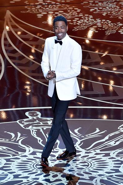 Academy Awards「88th Annual Academy Awards - Show」:写真・画像(8)[壁紙.com]