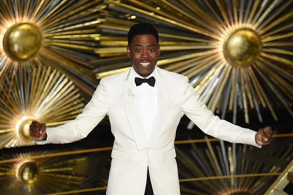 Academy Awards「88th Annual Academy Awards - Show」:写真・画像(0)[壁紙.com]