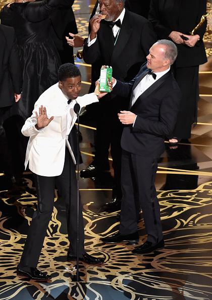 Alternative Pose「88th Annual Academy Awards - Show」:写真・画像(17)[壁紙.com]