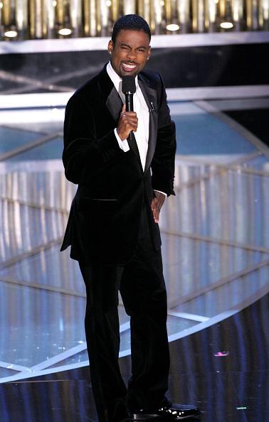 アカデミー賞「77th Annual Academy Awards」:写真・画像(1)[壁紙.com]