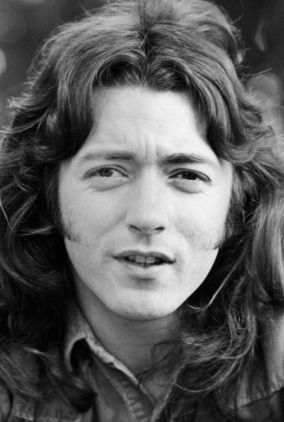 One Man Only「Rory Gallagher」:写真・画像(5)[壁紙.com]