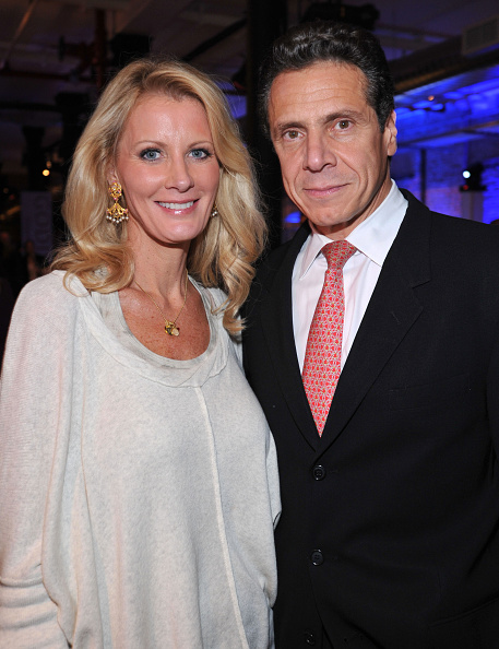 Spice「Diet Pepsi Spices Up NYC's Wine And Food Festival - Sweet With Sandra Lee」:写真・画像(10)[壁紙.com]