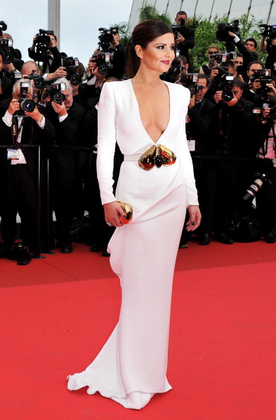 "Human Body Part「""Habemus Papam"" Premiere - 64th Annual Cannes Film Festival」:写真・画像(16)[壁紙.com]"