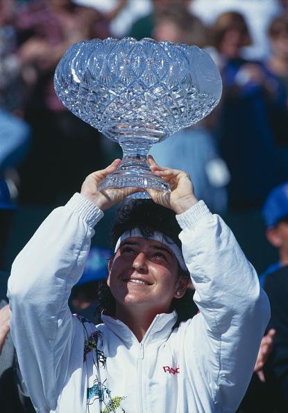 アランチャ・サンチェス・ビカリオ「Lipton International Players Championships」:写真・画像(16)[壁紙.com]
