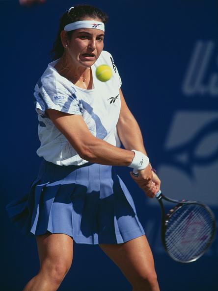 アランチャ・サンチェス・ビカリオ「United States Open Tennis Championship」:写真・画像(15)[壁紙.com]