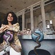 アランチャ・サンチェス・ビカリオ壁紙の画像(壁紙.com)
