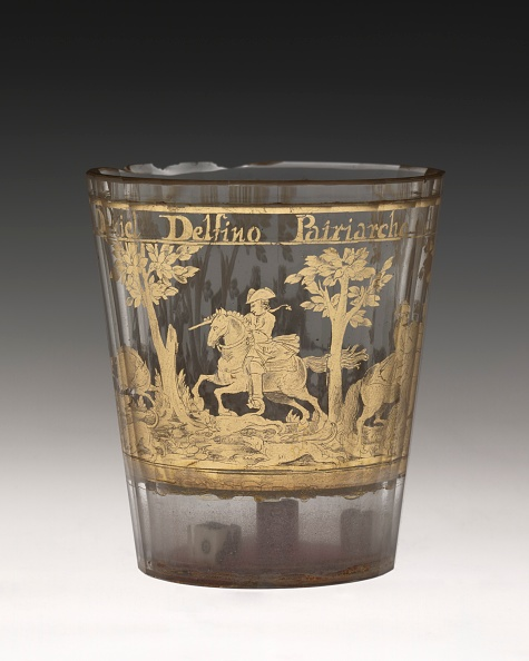 Drinking Glass「Tumbler」:写真・画像(18)[壁紙.com]