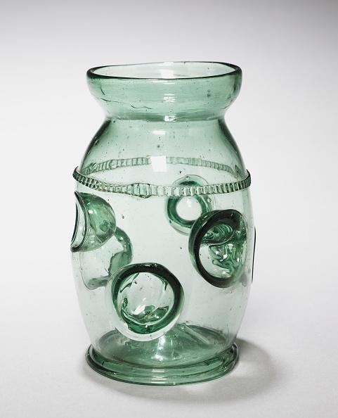 Drinking Glass「Tumbler (Daumenglas)」:写真・画像(7)[壁紙.com]