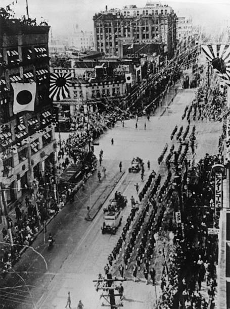 のまとめ:1935年01月01日(壁紙.com)