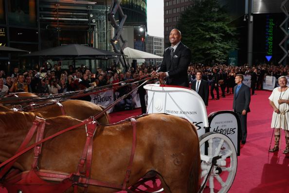 CineStar「'Hercules' Europe Premiere」:写真・画像(18)[壁紙.com]