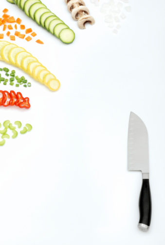Blade「Kitchen Menu」:スマホ壁紙(7)
