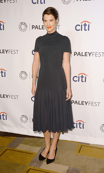"Paley Center for Media - Los Angeles「The Paley Center For Media's PaleyFest 2014 Honoring ""How I Met Your Mother"" Series Farewell」:写真・画像(16)[壁紙.com]"