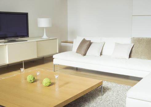 Desk Lamp「Living image」:スマホ壁紙(11)