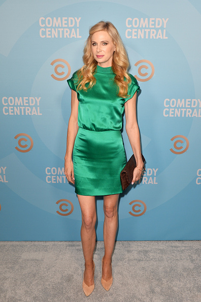 Mock Turtleneck「Comedy Central's Emmy Party」:写真・画像(14)[壁紙.com]