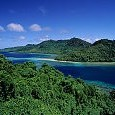 ガメア島壁紙の画像(壁紙.com)