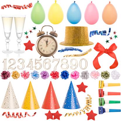 Balloon「Party collection」:スマホ壁紙(7)