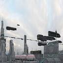 宇宙船壁紙の画像(壁紙.com)