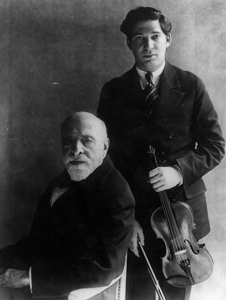 楽器「Violinists」:写真・画像(12)[壁紙.com]