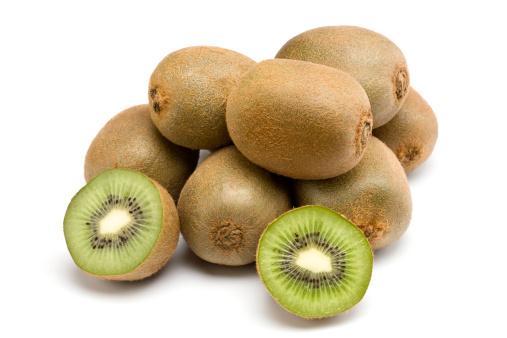 Kiwi「Kiwi fruits」:スマホ壁紙(13)