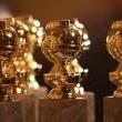 Golden Globe Award壁紙の画像(壁紙.com)